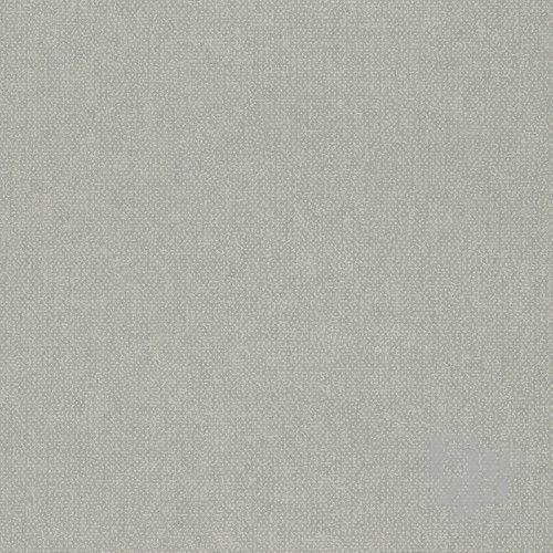 Khroma Gaio Grey ADA709