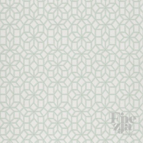 Khroma Sereni Mint ADA904