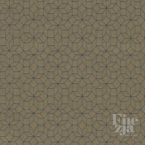Khroma Sereni Sahara ADA906