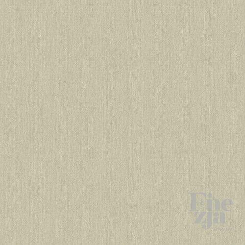 Khroma Angel Linen CON403