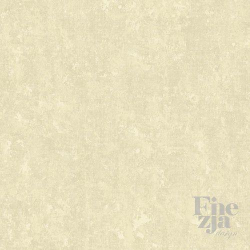 Khroma Javan Sand CON201