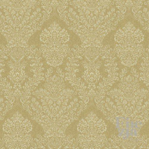 Khroma Laila Gold CON005