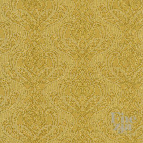 Khroma Lotus Acacia KHA801