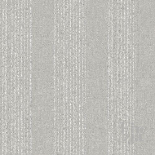 Khroma Andra Silver TAT601