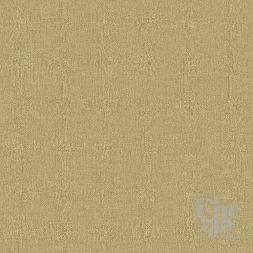 Khroma Leto Gold TAT710
