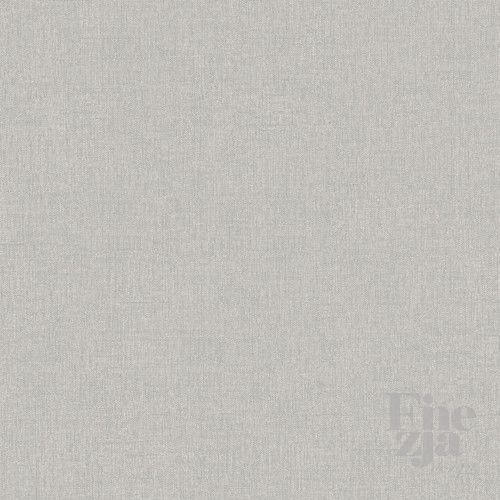 Khroma Leto Silver TAT702