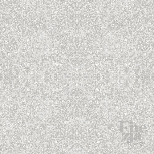 Khroma Odele Silver TAT201