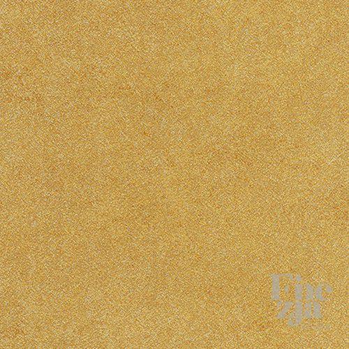 Khroma Conga Gold TOC008