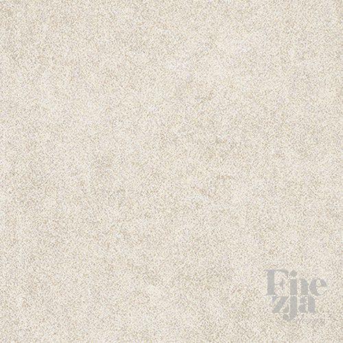 Khroma Conga Sand TOC004