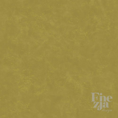 Khroma Loco Mustard TWI302