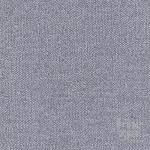 Khroma Cery Metallic AQU611