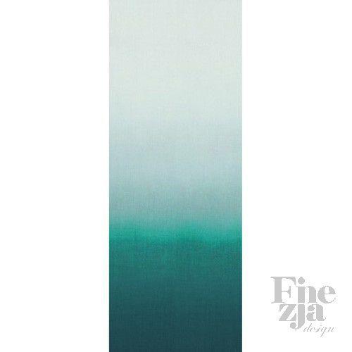 Khroma Dione Ocean DGAQU201