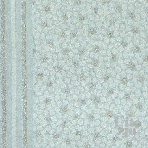 Fuggerhaus Mosaic 4790-62