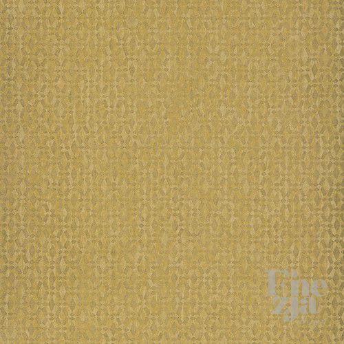 Khroma Ada Gold AID003