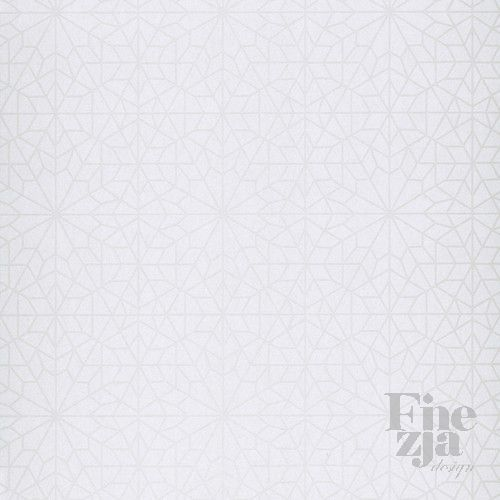 Khroma Niaz Snow AID501