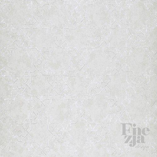 Khroma Parvin Silver AID302