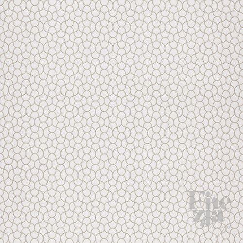 Khroma Ofelia Snow BRU803