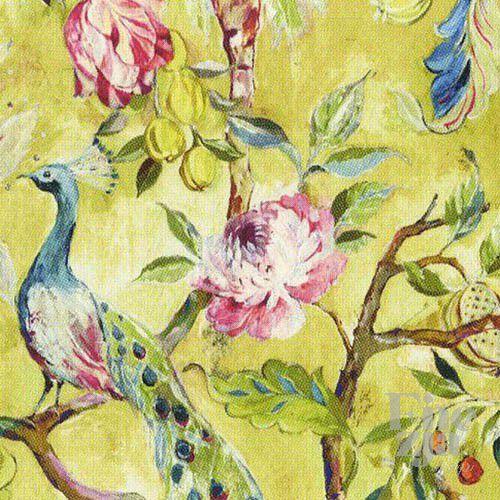 Prestigious Textiles Arundel 1802/006