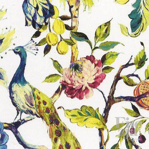 Prestigious Textiles Arundel 1802/031