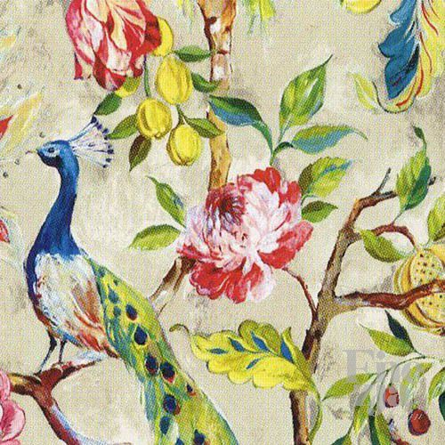 Prestigious Textiles Arundel 1802/632
