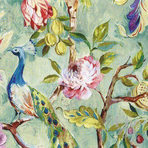 Prestigious Textiles Arundel 1802/709
