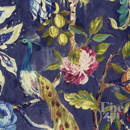 Prestigious Textiles Arundel 1802/710