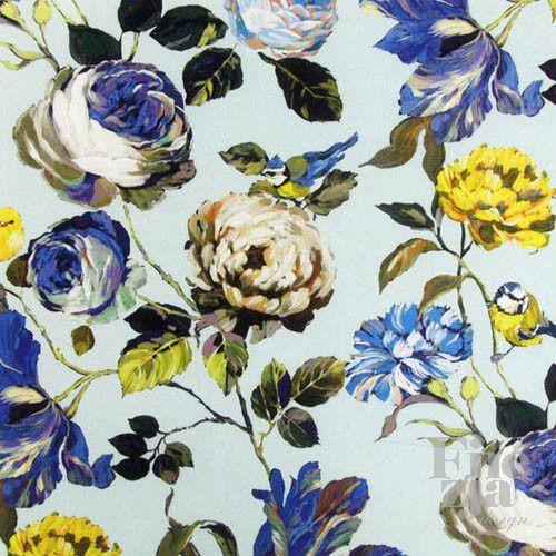 Prestigious Textiles English Garden 1806/047