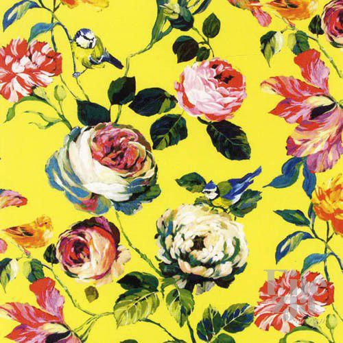 Prestigious Textiles English Garden 1806/811
