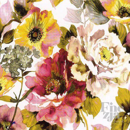 Prestigious Textiles Garden 1801/106
