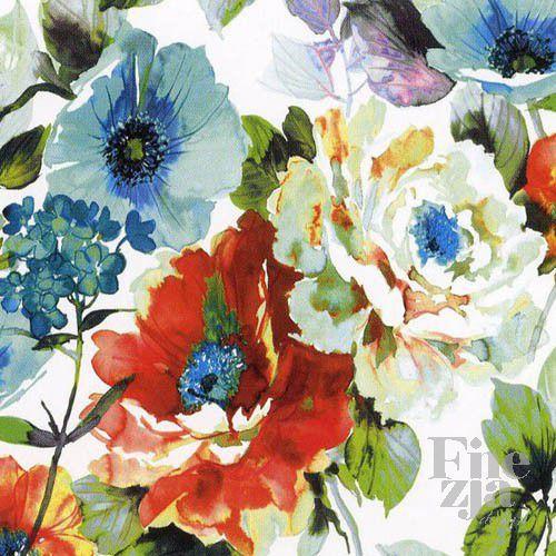 Prestigious Textiles Garden 1801/340
