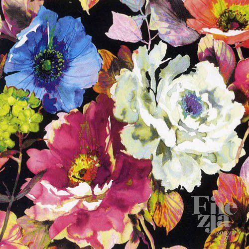 Prestigious Textiles Garden 1801/522