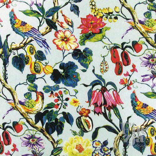 Prestigious Textiles Maldives 1805/770