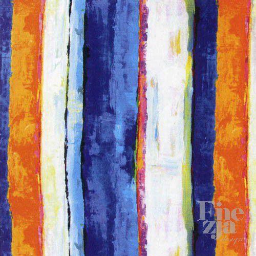 Prestigious Textiles Modern 1804/749