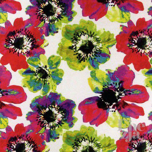 Prestigious Textiles Tahiti 1810/522