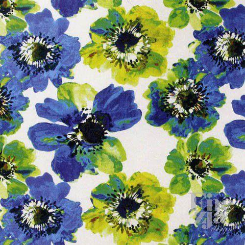 Prestigious Textiles Tahiti 1810/710