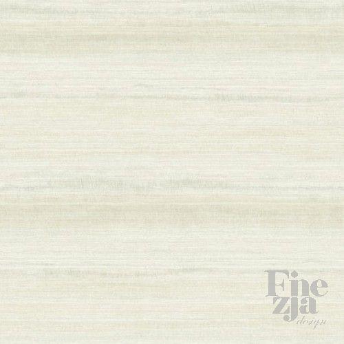 Wallquest Horizontal Stripe JA32507