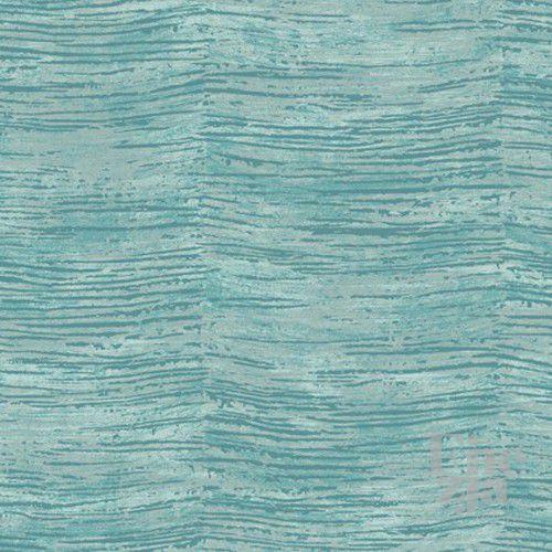 Wallquest Horizontal Texture JA30502