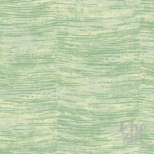 Wallquest Horizontal Texture JA30504