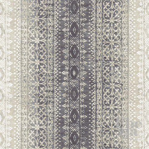 Wallquest Lace JA31902