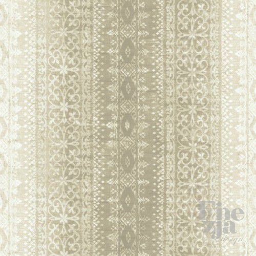 Wallquest Lace JA31904