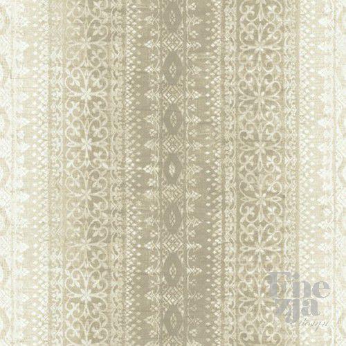 Wallquest Lace JA31904