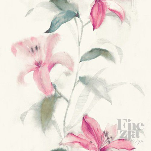 Wallquest Lilly Fabric JA41601F