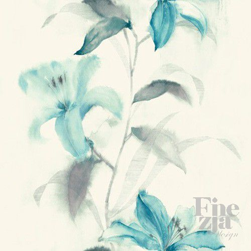 Wallquest Lilly Fabric JA41602F