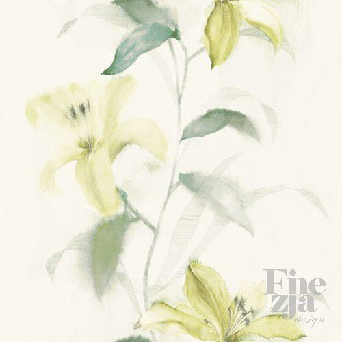 Wallquest Lilly Fabric JA41604F