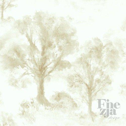 Wallquest Trees JA31305