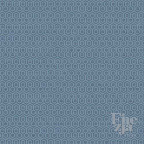 Wallquest Honeycomb MO21602