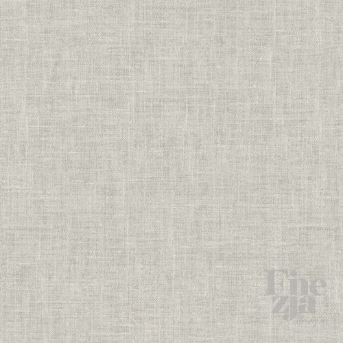 Wallquest Linen MO21200