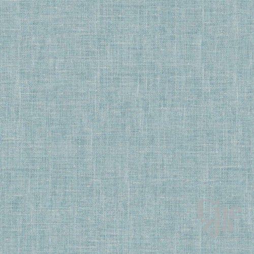 Wallquest Linen MO21202