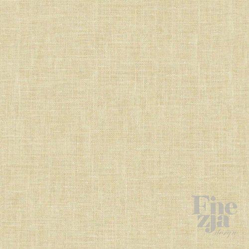 Wallquest Linen MO21208