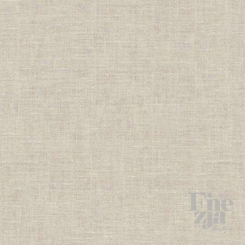 Wallquest Linen MO21209